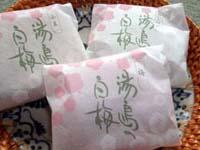 yusima1.jpg